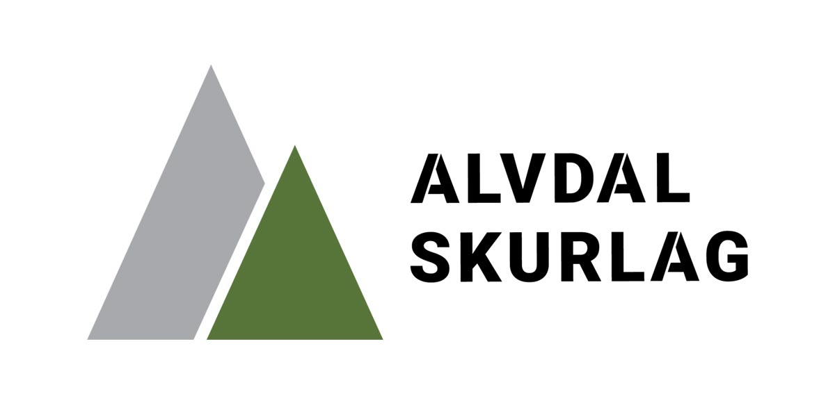 Alvdal Skurlag