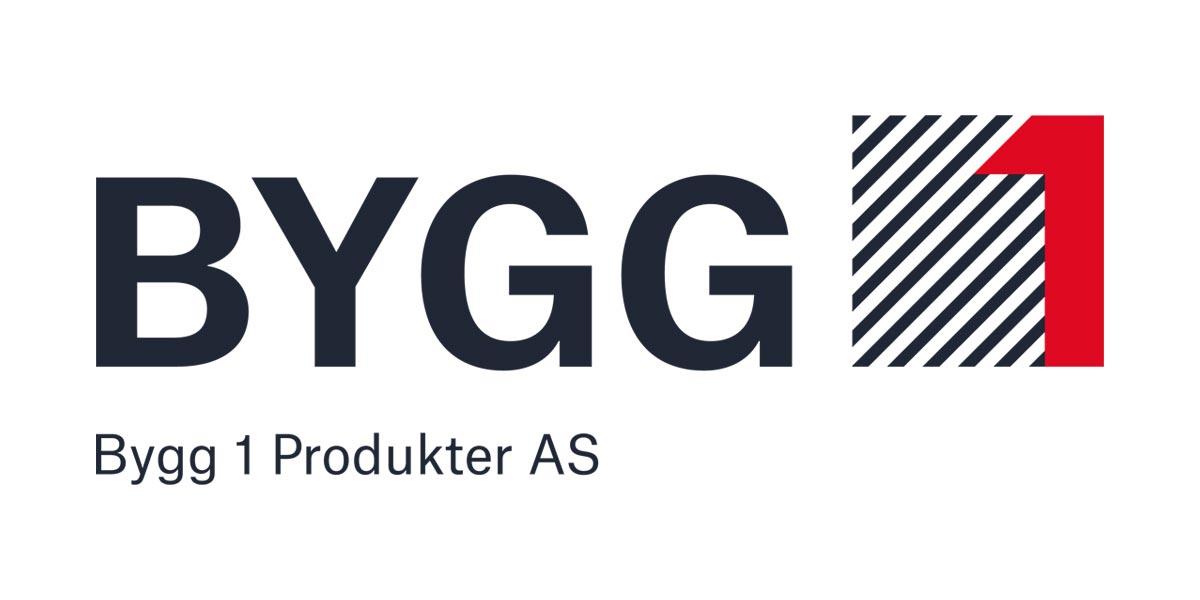 Bygg1