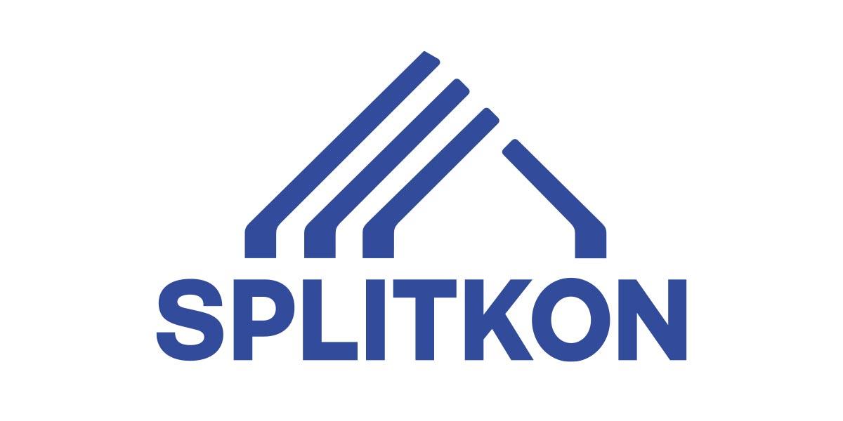 Splitkon